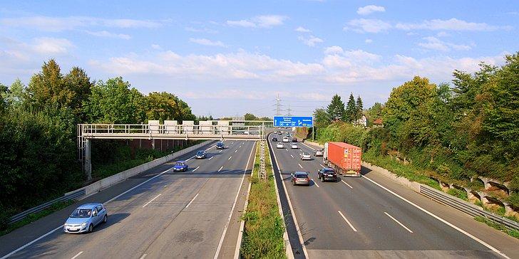 Udaljenosti I Cijene Benzina Između Gradova Putovnica Net