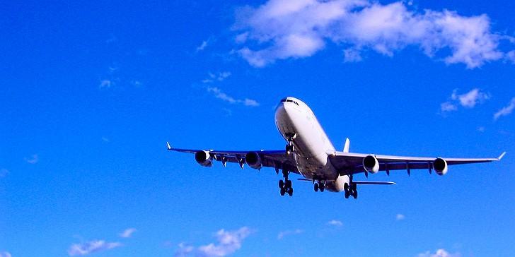 Jeftini Letovi Iz Splita Vodici Na Putovnica Net