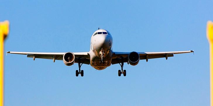 Jeftini Letovi Za Berlin Vodici Na Putovnica Net