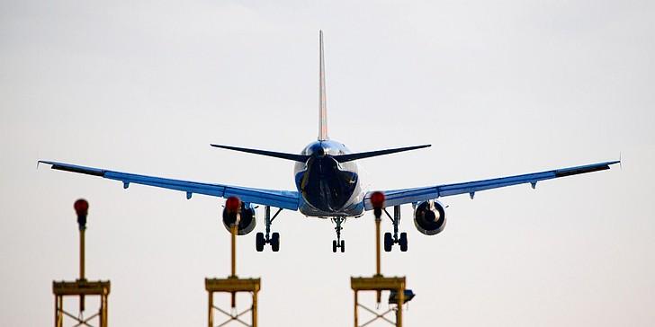Jeftini Letovi Iz Do Madrida Vodici Na Putovnica Net