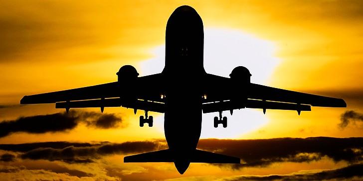Jeftini Letovi Iz Do Rima Vodici Na Putovnica Net