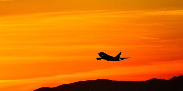 Jeftini Letovi Iz Pule Vodici Na Putovnica Net