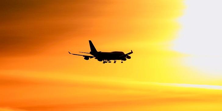 Jeftini Letovi Za London Vodici Na Putovnica Net
