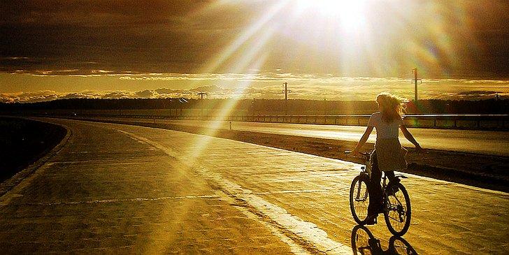 Novogodišnja biciklijada Umag - Kanegra
