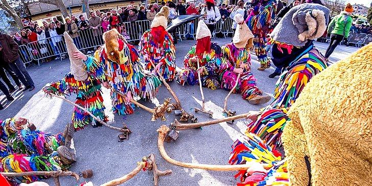 Buzetski karneval