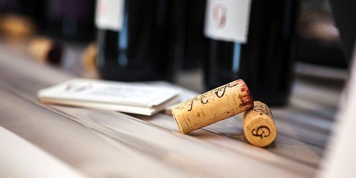 Dalmacija Wine Expo u Splitu i Makarskoj