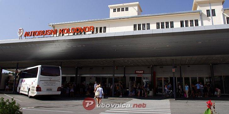 Prijevoz Do Dubrovnika Vodici Na Putovnica Net