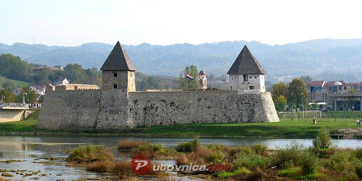 Kestenijada u Hrvatskoj Kostajnici