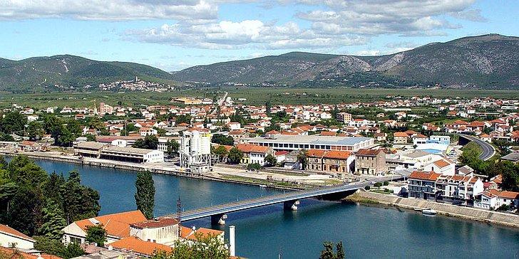 http://hrvatskifokus-2021.ga/wp-content/uploads/2015/10/metkovic-hr.jpg