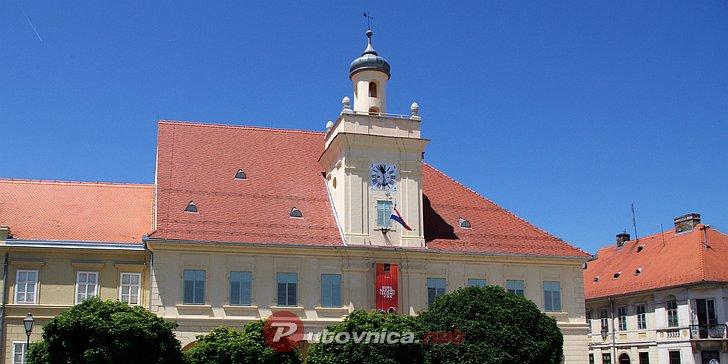 Dani prvog hrvatskog piva u Osijeku