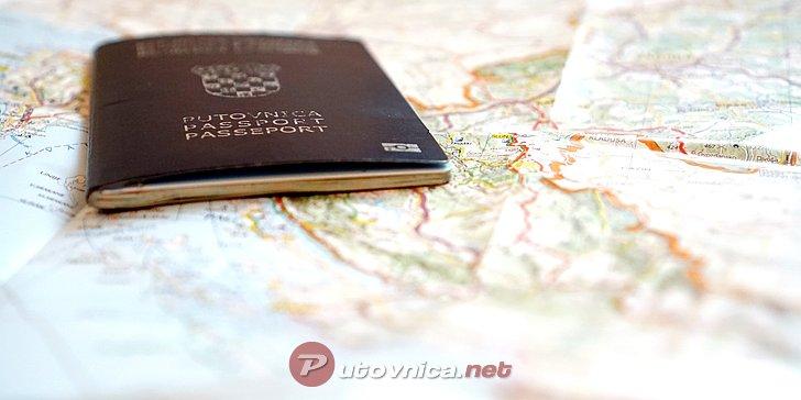 Međunarodni sajam turizma Place2go u Zagrebu