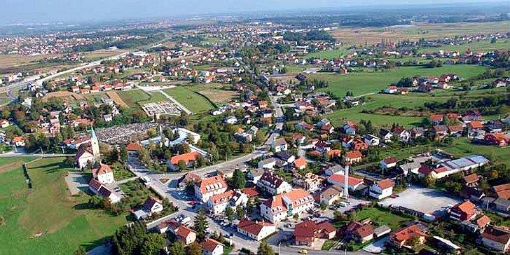 Sveta Nedelja © www.svetanedelja.hr