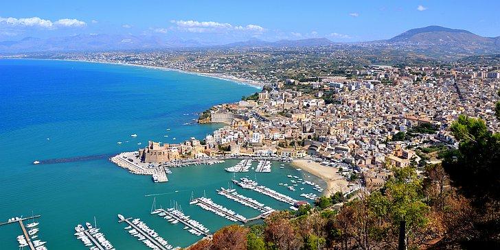 Trapani (Sicilija)