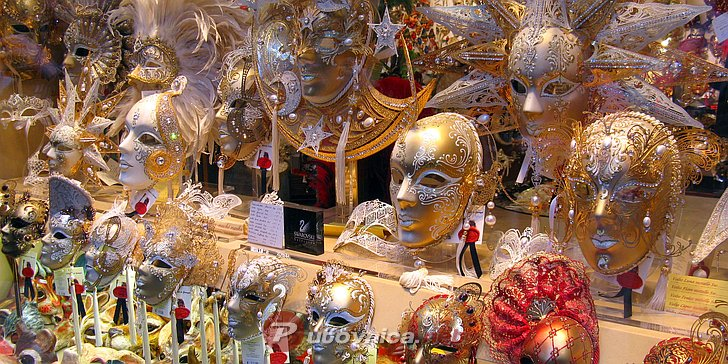 Bakarski karneval