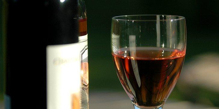 Hrvatska vinska priča - festival ljubavi i vina u Zagrebu