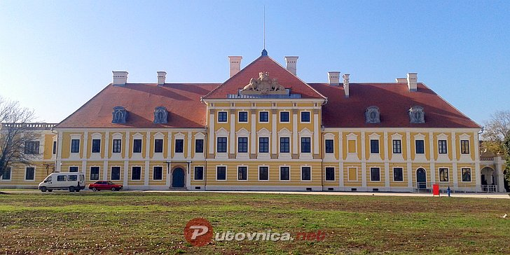 Advent u Vukovaru