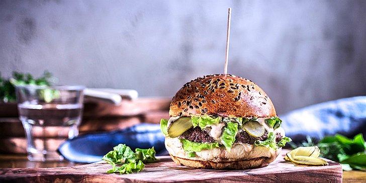 Zagreb Burger Festival; © Submarine Burger