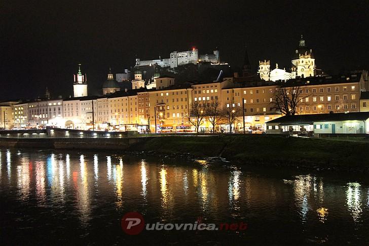 Slike Gradova