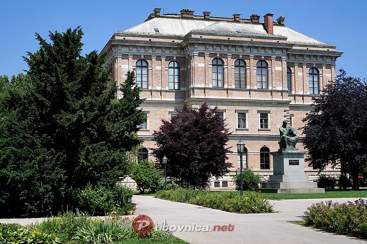 Zagreb%20-%20Hrvatska%20akademija%20znanosti%20i%20umjetnosti
