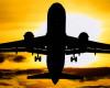 Jeftini letovi iz/do Granade