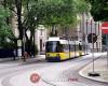 Javni prijevoz u Berlinu
