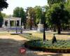 Terezijana u Bjelovaru