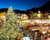 Advent i božićni sajmovi u Bolzanu (Bozenu); © TZ Bolzano