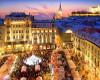 Advent i božićni sajmovi u Bratislavi; © GOB
