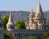 Agencijska putovanja u Budimpeštu
