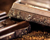 Festival čokolade i vina Choco & wine fest u Brtonigli