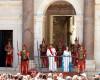 Dioklecijanova straža u Splitu