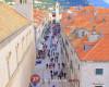 Advent i Božićni sajam u Dubrovniku