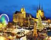 Advent i božićni sajmovi u Erfurtu; © Barbara Neumann, Erfurt Tourismus