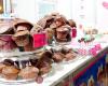 Festival kave i čokolade Zagreb Coffee & Chocofest