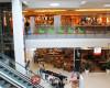 Shopping centri u Grazu