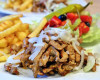 Gastronomija na Kreti