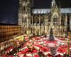 Advent i božićni sajmovi u Kölnu; © koelnerweihnachtsmarkt-com