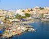 Korisne informacije o Kreti
