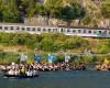 Maraton lađa © Maraton-ladja.hr