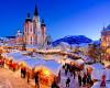Advent u Mariazellu; © TZ Mariazeller Land