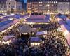 Advent i božićni sajam u Nürnbergu; © Birgit Fuder