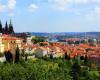 Korisne informacije o Pragu