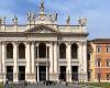 Bazilika (katedrala) sv. Ivana Lateranskog