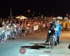 Međunarodna trka tovara u Tisnom