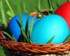 Uskrsni sajam u Pleternici