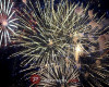 Doček nove godine u Zagrebu na otvorenom (sažetak programa)