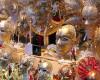 Popovački urnebesni karneval