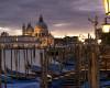 Noćni život u Veneciji