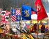 Međunarodni viteški turnir Vitezova zelingradskih
