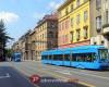 Javni prijevoz u Zagrebu